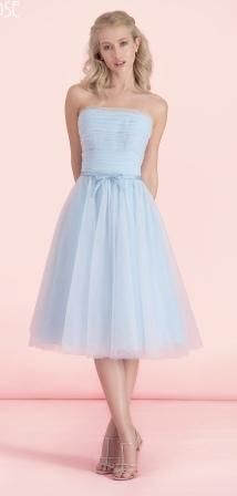 Fabulous Designer Sale Wedding Dresses and Discount Bridal Gowns. Occasion wear, Debs, Prom and Evening gowns at Amazingly Reduced Prices. Tulle Bridesmaid Dress, Tulle Dress, Strapless Dress Formal, Formal Dresses, Bridesmaids, Discount Bridal Gowns, Kelsey Rose, Deb Dresses, Wedding Dresses For Sale