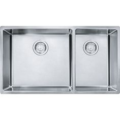 24 best sinks and faucets images stainless steel sinks bath rh pinterest com