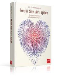 Flux Forlag - litteratur som inspirerer til nye tenkemåter og gode handlinger Trauma, Nye, Cover, Books, Libros, Book, Book Illustrations, Libri