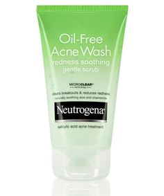 Top Pore Reducing Products