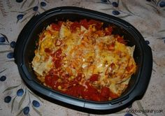Cooking With The Tupperware UltraPro Lasagna Pan Easy Cooking With The Tupperware UltraPro Lasagna Pan /ashleyclashEasy Cooking With The Tupperware UltraPro Lasagna Pan /ashleyclash Tupperware Ultra Pro, Tupperware Recipes, Lasagna Pan, Cooking Lasagna, Dessert For Dinner, Nutritious Meals, Easy Cooking, Food Preparation, Grilling Recipes