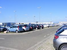 Parking Nexus is a leading car parking space provider based in San Francisco, California. We provide you with information related to available parking spaces. So what are you waiting for? Visit our web portal today!
