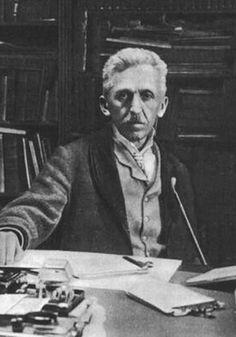 Gárdonyi Géza Roman, Authors, Writers