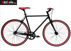 bicicletas fixie 50% descuento