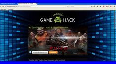 zombie Killer android game hack - daily update - working version