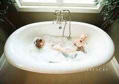 Lisa Lucky Photography