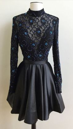 short homecoming dresses, homecoming dresses short, black homecoming dresses, homecoming dresses black, 2016 homecoming dresses, homecoming dresses 2016, cheap homecoming dresses, homecoming dresses cheap, dresses for homecoming