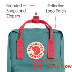 Outer Polypropylene Backpack Model:Kids Gender:Kids Concept:Outdoor cm cm cm Weight g L Non Textile Parts of Animal Origin:No Activity:Everyday Outdoor Laptop pocket:No Alpine Style, Animal Quotes, Mini Backpack, France, Projects To Try, Boards, Baby Shower, Backpacks, Cologne