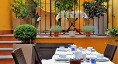 Eats & Sheets Colosseo - #BedandBreakfasts - $50 - #Hotels #Italy #Rome #Colosseo http://www.justigo.net/hotels/italy/rome/colosseo/eats_135390.html