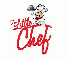 29 best chef logo images on pinterest chef logo chefs and aprons