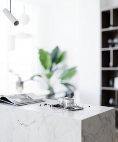 kitchen Interior Design, Kitchen, House, Design Styles, Ideas, Minimalism, Bath, Stone, Nest Design