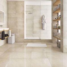11 Best Flooring Carpet Rugs Images Flooring Stone