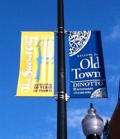 Street Pole Banner3