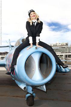 Candice Swanepoel for Harper's Bazaar US (June 2015) by Terry Richardson  #CandiceSwanepoel #CaseyHerman #Harper'sBazaar(US) #JeanieLobell #JoannaHillman #PeterGray #TerryRichardson
