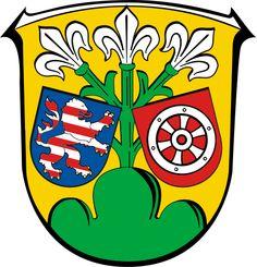 Entrümpelung Wetter (Hessen) http://www.schrotthandel-wagner-marburg.de/schrott_hessen/entrumpelung-haushaltsauflosung-sperrmullabholung-wetter-hessen/