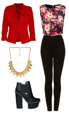 Hannah Marin's style http://wp.me/p4a7Jt-j9