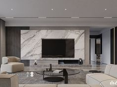 Living Tv, Living Room Modern, Home Spa Room, Living Room Tv Unit Designs, Bedroom False Ceiling Design, Tv Wall Design, Baby Room Design, Luxury Interior, Living Room With Fireplace