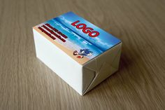 jeffmcc93: create a HD Sonic The Hedgehog beach business card for $5, on fiverr.com