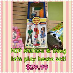 JUST IN #abcaresaleboutiqueforchildren #forsale #resale #baby #thrift #secondhand #kids #toddler #abc #babystore #childrensresale #love #shop #cute  #girl #boy #save #stroller #mom #parent #children #southflorida #bargin #kidsstuff #follow #toys #shopresalenotretail #davie #gentlyused #clothing
