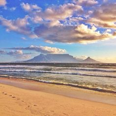 The official guide on things to do, places to see, the best restaurants to eat at, and everything you need to know about staying in Cape Town. Cape Town Tourism, My Land, Places To See, Things To Do, Meet, Mountains, Beach, Water, Projects