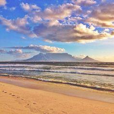 Meet Cape Town's Top Instagramers – Cape Town Tourism