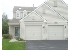 204 - 2803 Rutland Circle , Naperville, IL  60564 - Pinned from www.coldwellbanker.com