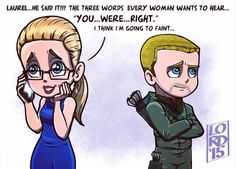 """Lord mesa """"3 Little Words"""""""