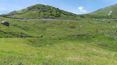 Furka (Hospental / Realp) Alps, Mountains, Nature, Travel, Italia, Naturaleza, Viajes, Trips, Off Grid