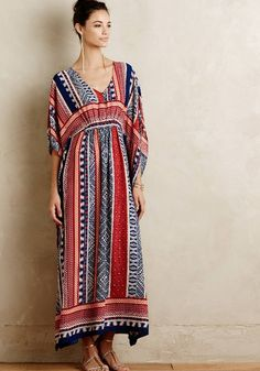 Lafsan Caftan   | Pinned by topista.com