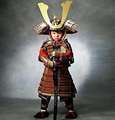 Dojo, Samurai, Asian, Warriors, Artwork, Minami, Instagram Repost, Education, Quotes