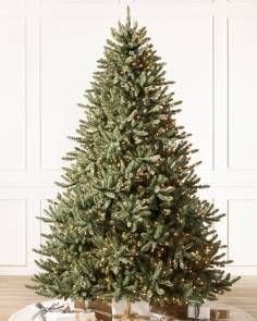Artificial Christmas Tree Sale - Best Deals on Christmas Trees