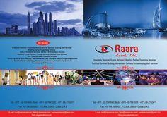 www.raaramcse.com Email.choudhury.raaju@gmail.com