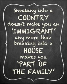 """Immigrant""  #Billofrights #Dtom #Freedom #Libertarian #Liberty   http://www.sonsoflibertytees.com/patriotblog/immigrant/?utm_source=PN&utm_medium=Pinterest+%28Memes+Only%29&utm_campaign=SNAP%2Bfrom%2BSons+of+Liberty+Tees%3A+A+Liberty+and+Patriot+Blog-24974-%22Immigrant%22"