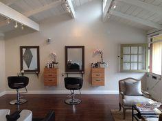 Salon Suite Decor - Best Of Salon Suite Decor, Salon Suites for All Your Beauty Needs