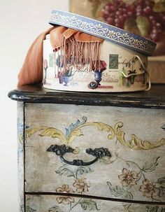 415 Best Painted Furniture Images In 2019 Paint Painted