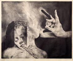 la muerte: JUAN ANTONIO RODA