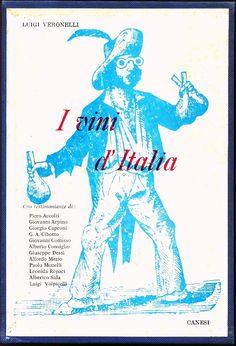 Recensione del libro I vini d'Italia   http://www.anobii.com/books/review/5462a90ff3c3ec54538b456a