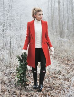 winter outfits casual winter fashion 2017 winter fashion outfits winter fashion cold winter fashion 2017 street style winter style winter sweaters winter clothes winter looks winter layering outfits Look Casual, Look Chic, Casual Chic, Look Fashion, Fashion Models, Womens Fashion, Fashion 2015, Fall Winter Outfits, Autumn Winter Fashion