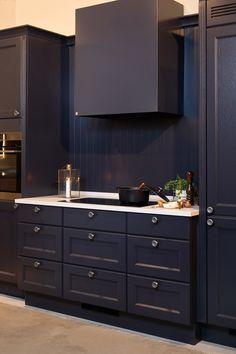 Buffet, Dresser, Kitchen Cabinets, Storage, Furniture, Home Decor, Purse Storage, Powder Room, Decoration Home