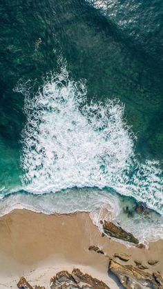 Beach Day by Kyle Kuiper / 500px San Diego