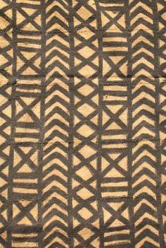 """African Housse de coussin 17/""""X17/"""" Décoration Maison Idée Cadeau Afrique tribal Voyage Boho"""
