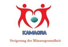 Die Auswirkungen des Habens einer gesunden und eine gute körperliche Beziehung können gut auf Ihre Beziehungen profitieren. #Kamagra ist das muss eine Heilung für Männer, die Ihnen eine stellare und ein tolles Leben Live auf ohne jede Impotenz Tag weitermachen können.