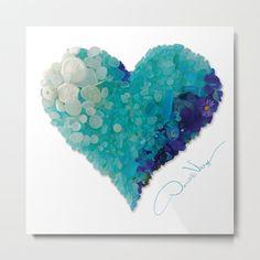Sea Glass Crafts, Sea Glass Art, Seashell Crafts, Beach Crafts, Stained Glass Art, Mosaic Glass, Broken Glass Crafts, Fused Glass, Broken Glass Art
