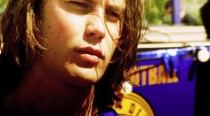 So, do you remember a few weeks ago when I posted about the show Friday Night Lights? and, I wasn't joking. Tim Riggins, Remy Lebeau, Texas Forever, Taylor Kitsch, Friday Night Lights, Clear Eyes, Do You Remember, Wattpad, Movies And Tv Shows
