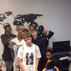 Yung Lean Sadboys, Lil Yachty, Popular Searches, Love You Forever, Greatest Hits, Rapper, Hip Hop, Celebs, Style Inspiration