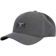 CROSSFIRE FLEXFIT HAT