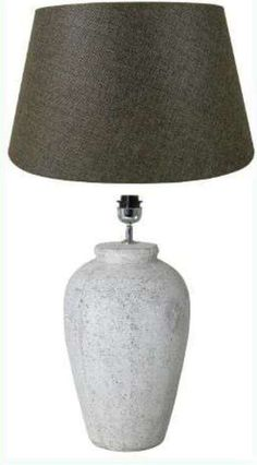 Tafellamp Valango #prontowonen #droomwoonkamer
