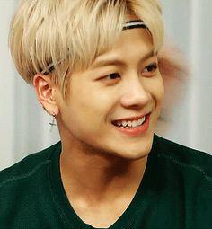 Jackson < 3