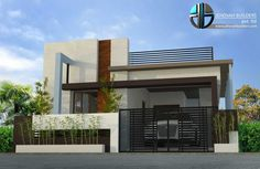 Jehovah Buillders is one of the reputed builders and interior designers in Tamil Nadu. We offer residential flats, villa at an affordable rate all over Tamil Nadu House Arch Design, Single Floor House Design, Best Modern House Design, Modern Exterior House Designs, Duplex House Design, Modern Architecture House, Small House Design, Front Elevation Designs, House Elevation