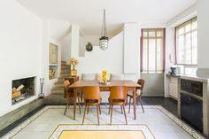 decoration-interieur-paris-01